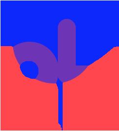 Lucas Philippot - Consultant Webmarketing